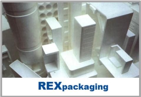 rexpackaging