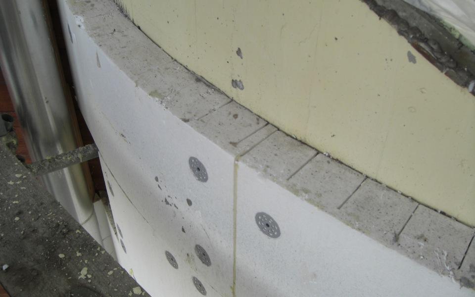 01 REXPOL cappotto white 001
