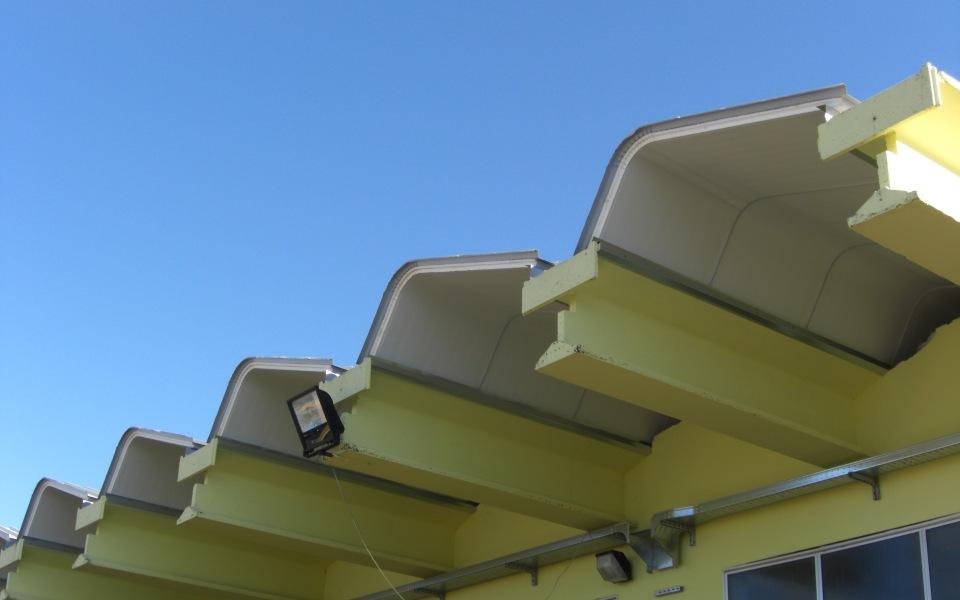 08 REXCOP Lanzutti Rexcop Solar cantiere Villesse 28-10-2010 004