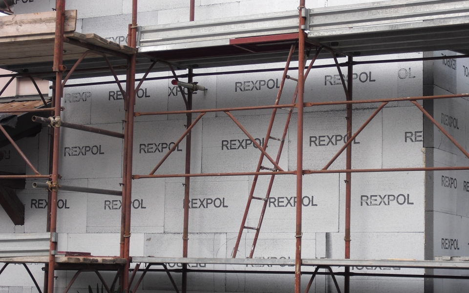 09 REXPOL adv CIMG6226