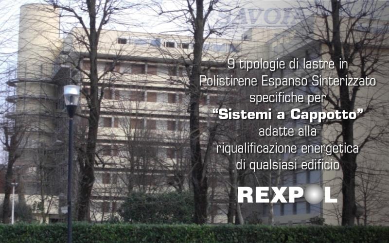 0slide show rexpol web