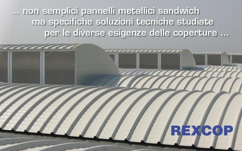 slide show rexpol web2
