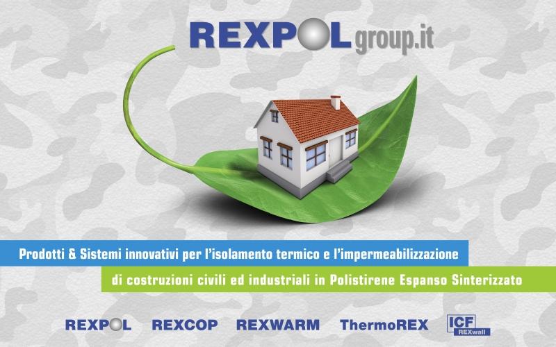 REXPOLgroup1