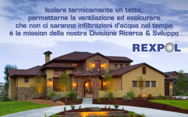 slide show rexpol web4