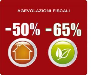 defrazioni fiscali
