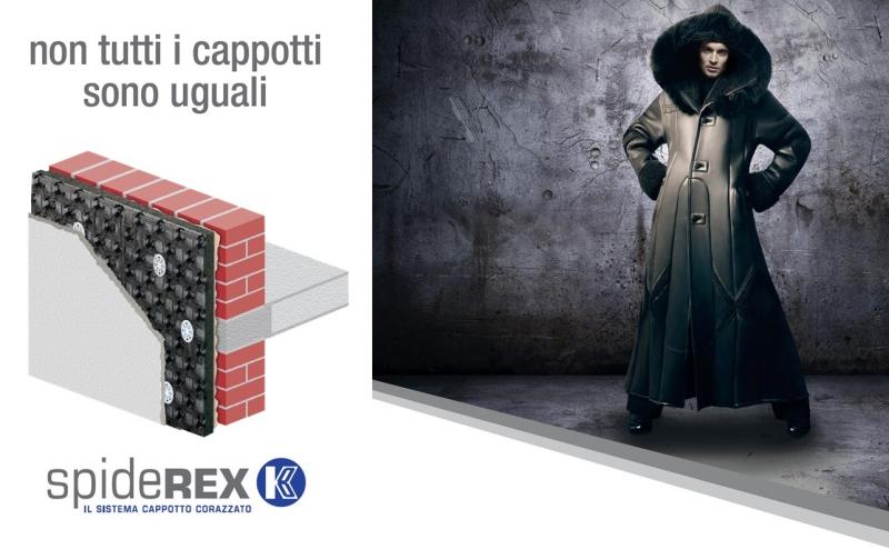 slide show per REXPOLgroup1