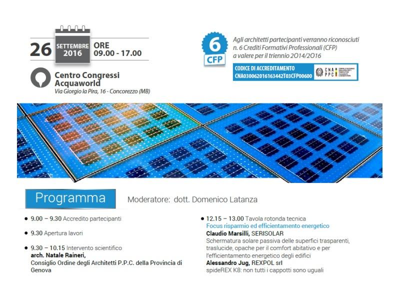 info-progetto-monza1