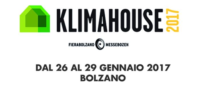 Klimahouse 2017-1