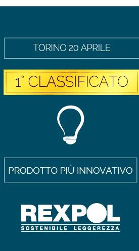 prodotto più innovativo 3-1