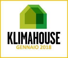 klimahouse-2018-2