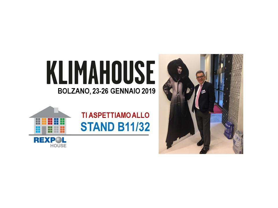 klimahouse 2019-slide