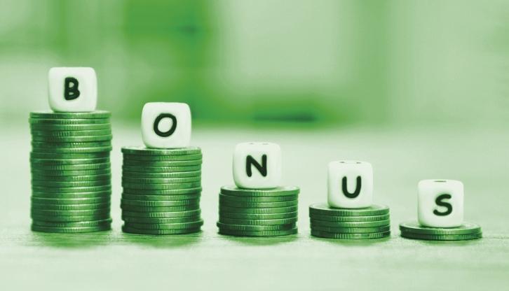 bonus-fiscali-110 (1)